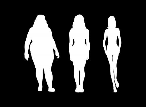 La Femme – Fiction en développement