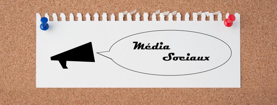 Journal de bord_mediasociaux