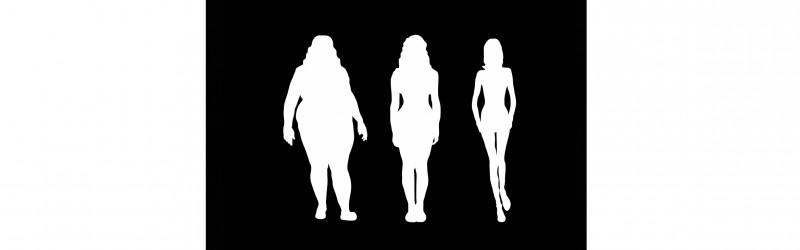 les-3-femmes-long