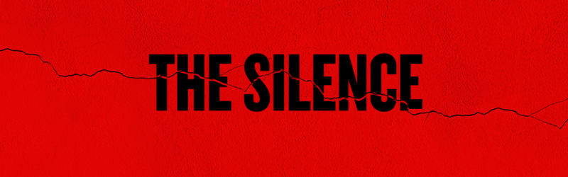The silence project